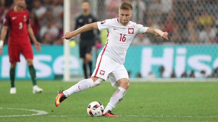 Kicker: Błaszczykowski w VfL Wolfsburg!