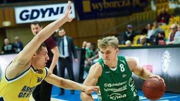 2017-03-26 Pewna wygrana Stelmetu w Gdyni