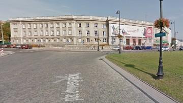 24-04-2017 16:17 W Białymstoku zamiast Placu Uniwersyteckiego będzie Plac NZS. To tam ma stanąć pomnik L. Kaczyńskiego
