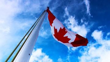 06-08-2017 08:42 Nowa fala uciekinierów z USA do Kanady