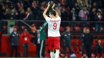2015-11-26 Lewandowski nominowany do najlepszej jedenastki FIFA i FIFPro