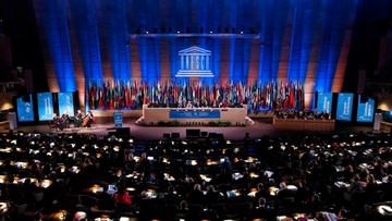 09-11-2015 16:08 Kosowo nie zostało przyjęte do UNESCO