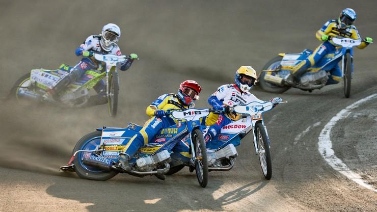 Pedersen, Kildemand i Zengota odchodzą z Unii Leszno