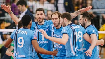 2016-10-23 Finały Klubowych MŚ w Polsacie Sport Extra!