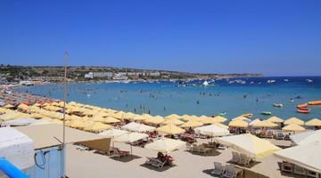 Malta kolejnym rajem podatkowym? Dziennikarskie śledztwo europejskich redakcji