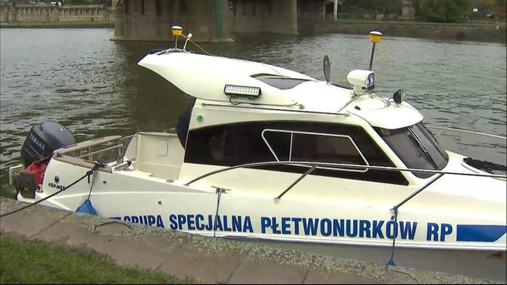 Kraków: poszukiwania szczątków studentki bestialsko zamordowanej 18 lat temu