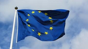 """24-03-2017 06:11 Projekt Deklaracji Rzymskiej potwierdza """"ten sam kierunek"""" dla UE, ale """"w różnym tempie"""""""