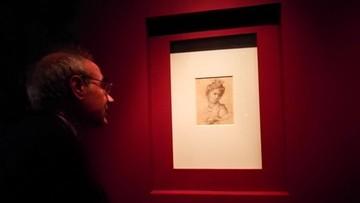 21-04-2017 18:00 Rzym świętuje 2770 urodziny. Z tej okazji zaprezentowano nieznany szkic Michała Anioła
