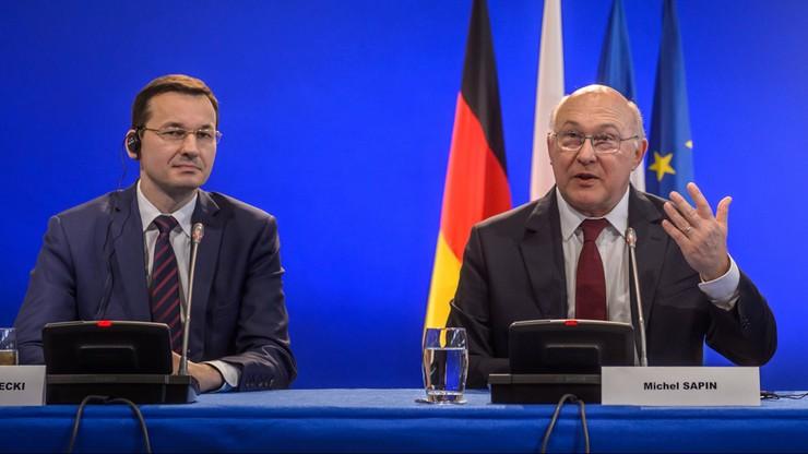 Polska z zaproszeniem na szczyt G20. Eksperci: to szukanie sojusznika