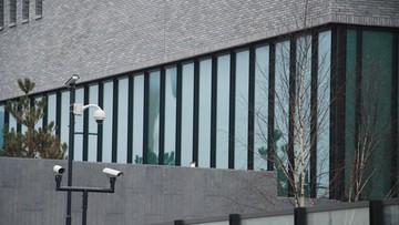 26-08-2016 19:03 Europol: IS może próbować wysyłać do Europy nowych terrorystów