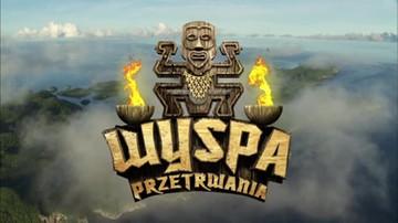 """2017-03-27 Polsat szuka chętnych do nowej produkcji """"Wyspa przetrwania"""""""