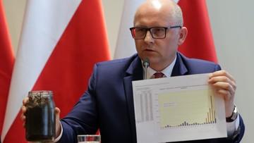 03-08-2017 06:16 Polski rząd będzie się domagał 2,5 mld euro, jeśli Bruksela doprowadzi do zaprzestania wycinki w Puszczy Białowieskiej
