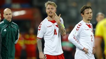 2017-07-31 Kapitan reprezentacji Danii wzmocni Sevillę