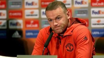 2017-08-23 Lineker, Owen i inni komentują decyzję Rooneya o zakończeniu kariery w kadrze