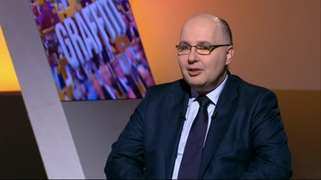 Kropiwnicki: będzie apel do Ziobry o objęcie nadzorem śledztwa ws. głosowania