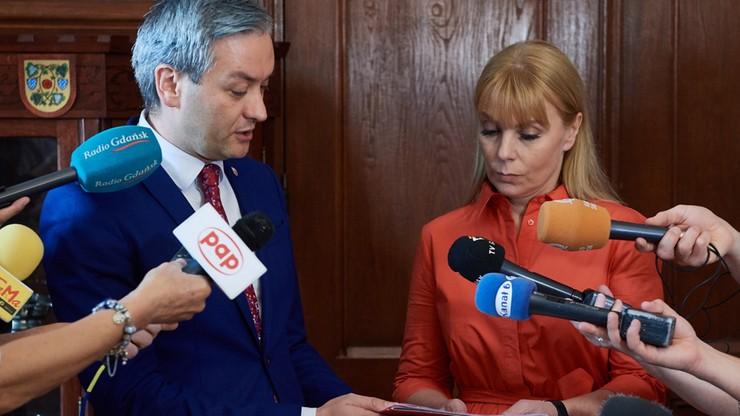 Bieńkowska: po 2021 r. fundusze UE dla Polski o wiele skromniejsze