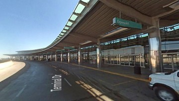 16-11-2016 05:16 USA: strzały na lotnisku w Oklahoma City. Nie żyją dwie osoby