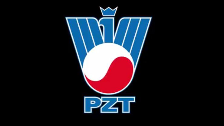 Halowe Mistrzostwa Polski Seniorów i Amatorów - szczegóły