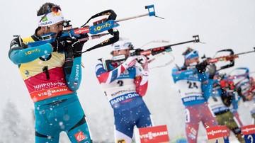 2017-01-15 Biathlon ma już 250 lat! A może jeszcze więcej...