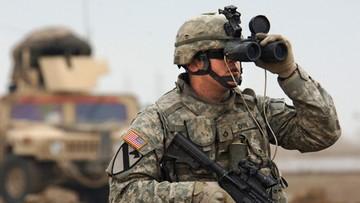 21-04-2016 22:14 Stała brygada USA w Europie byłaby skuteczniejsza - gen. Curtis Scaparrotti