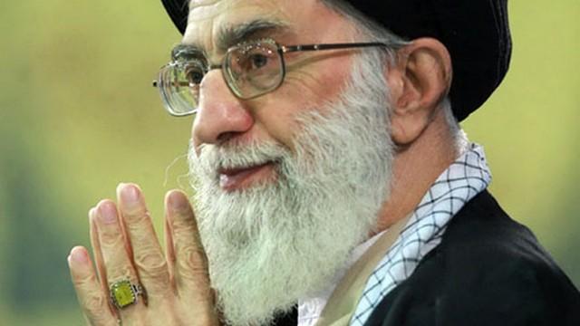 Iran: Ali Chamenei zabrania dalszych negocjacji z USA