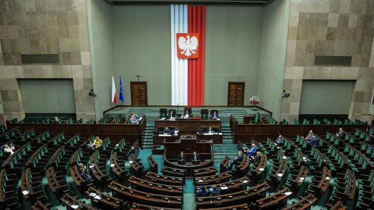 """""""Polska niegospodarna"""". Kukiz'15 zaprezentował audyt rządów PO-PSL"""
