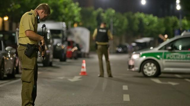 Niemcy: premier Bawarii odrzuca hasło Merkel damy radę ws. migrantów