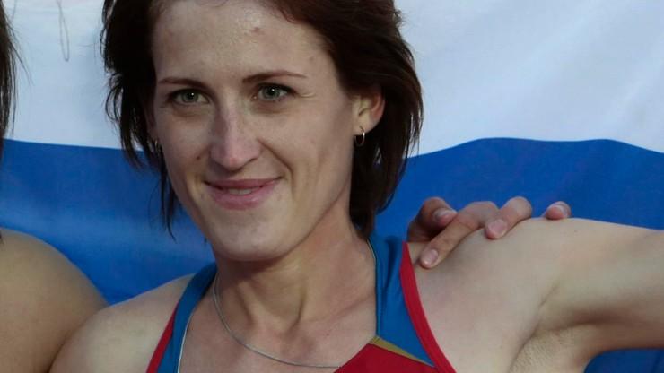 Afera bez końca. Cztery rosyjskie lekkoatletki zdyskwalifikowane za doping