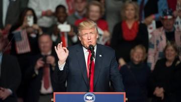 Amerykanie chcą wybierać prezydenta w wyborach powszechnych, a nie poprzez Kolegium Elektorów