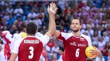 2017-09-19 W siatkówce nie będzie już sezonu reprezentacyjnego?