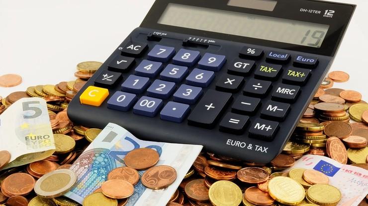 Włochy zapraszają bogatych cudzoziemców i oferują podatek liniowy