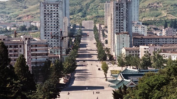Korea Południowa ogranicza dostęp do strefy przemysłowej Kaesong
