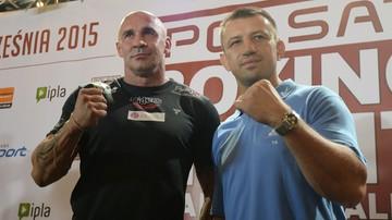 2015-09-11 Polsat Boxing Night w PPV Cyfrowego Polsatu i IPLI