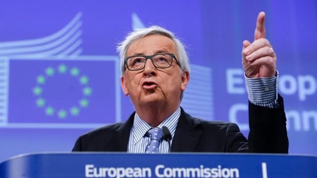 Polska pozwana do Trybunału UE za ograniczenia w imporcie biopaliw
