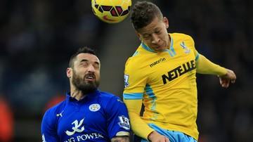 2016-11-19 Gwiazdor Newcastle pobity na imprezie. Stracił cztery złote zęby!