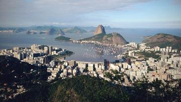 """17-04-2016 08:48 Rio: """"olimpijskie"""" podwyżki cen w hotelach"""