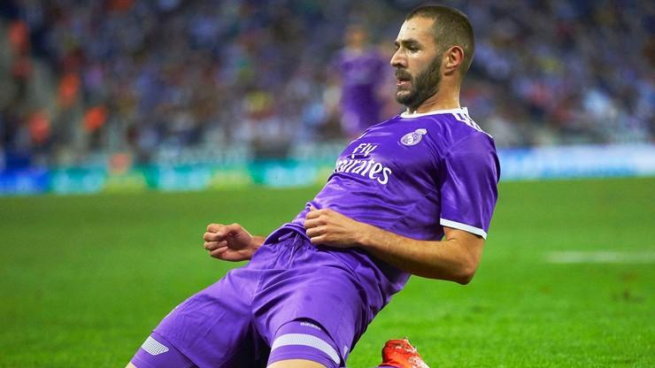 La Liga: Real po raz szesnasty z rzędu! Rekord Barcelony wyrównany