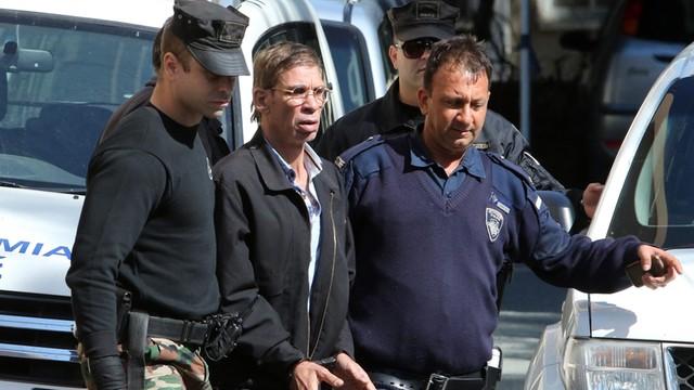 Egipt: Prokuratura domaga się od Cypru ekstradycji porywacza samolotu