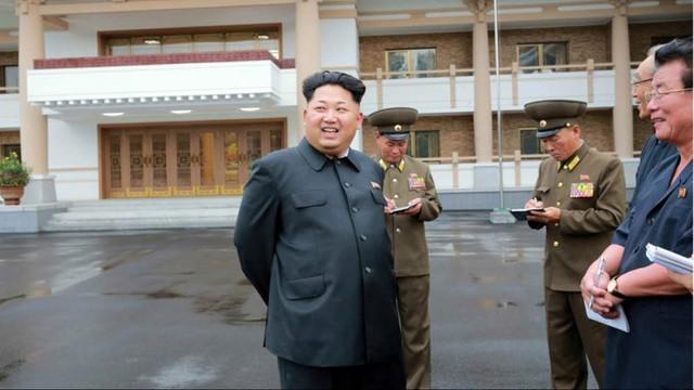 Korea Płn. ogłosiła ustanowienie własnej strefy czasowej