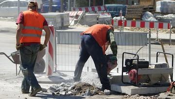 Pracownicy będą lepiej chronieni. Sejm za zmianami poprawiającymi ochronę roszczeń pracowniczych