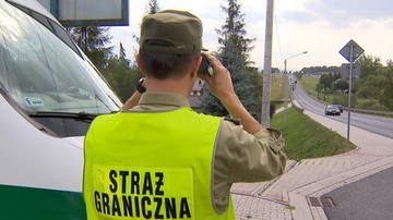 22-03-2016 11:30 Cudzoziemcy znikają w Polsce - niepokojący raport NIK