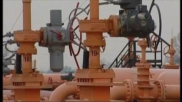 02-11-2016 09:02 W Niemczech narasta krytyka wobec Nord Stream 2