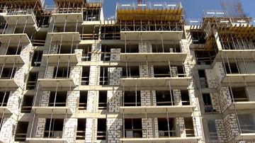 08-08-2017 16:24 Dodatkowe pieniądze na program Mieszkanie dla Młodych skończyły się w kilka godzin