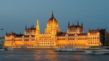 04-06-2016 15:32 Węgry: więcej osób ufa UE niż własnemu rządowi i partiom
