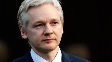 25-05-2016 13:20 Szwedzki sąd podtrzymał nakaz aresztowania Juliana Assange'a