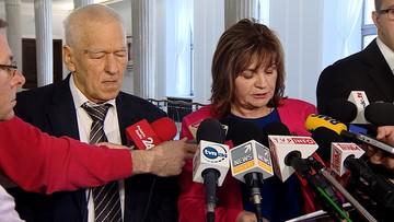 Stało się dobrze, że mój głos nie został zmarnowany - Morawiecki o głosowaniu na