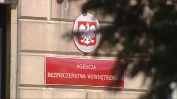 ABW zawiadomiła prokuraturę ws. zakupu przez KGHM kanadyjskiej spółki