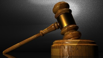 Rzecznik KRS: ustawa o ustroju sądów po wecie ustaw o SN i KRS będzie groźniejsza