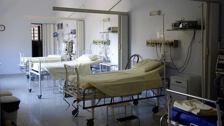 Śledztwo ws. wykorzystywania sprzętu medycznego do odpłatnych zabiegów