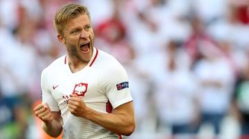 2016-06-24 Polska - Szwajcaria: Znamy już wynik meczu!